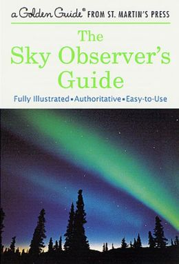 Sky Observer's Guide