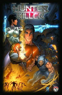 Hunter-Killer Limited Edition