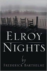 Elroy Nights