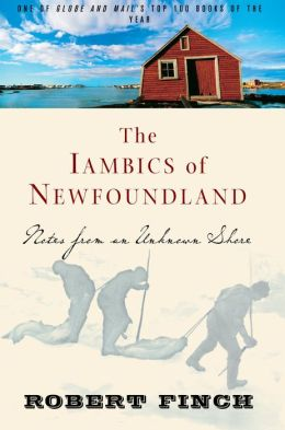 The Iambics of Newfoundland