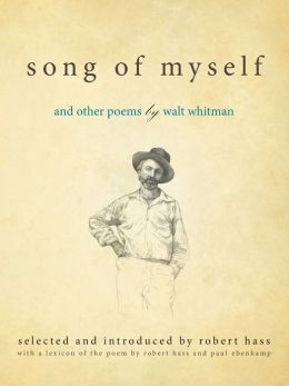 Song of Myself: And Other Poems