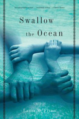 Swallow the Ocean: A Memoir