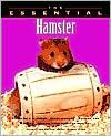 Essential Hamster