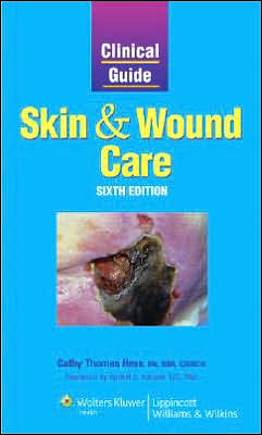 Clinical Guide: Skin and Wound Care