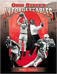 Ohio State's Unforgettables
