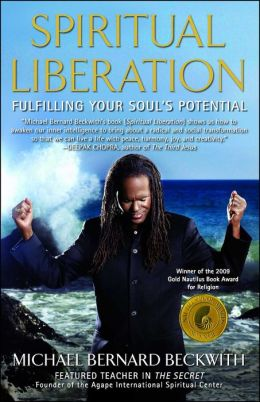 Spiritual Liberation: Fulfilling Your Soul's Potential