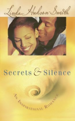 Secrets and Silence
