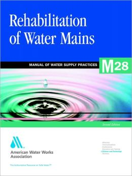 Rehabilitation of Water Mains (m28)