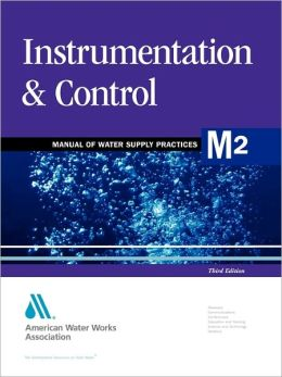 Instrumentation and Control Manual