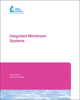 Integrated Membrane Systems
