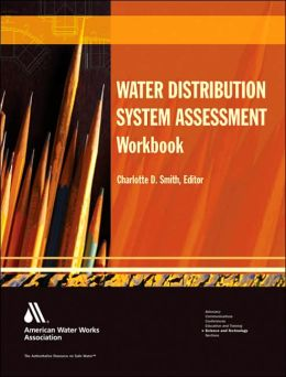 Distribution System Assessment Workbook