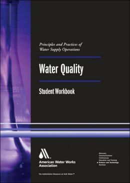 Water Quality, Student Workbook