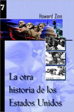 La otra historia de los Estados Unidos