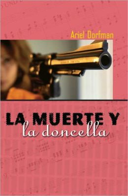 Muerte y la doncella (Death and the Maiden)