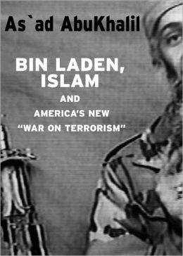 Bin Laden, Islam and America's New