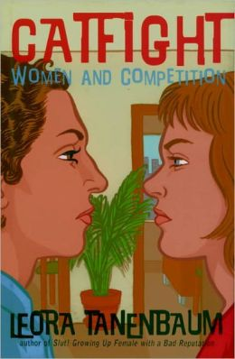 Catfight: Women and Competion