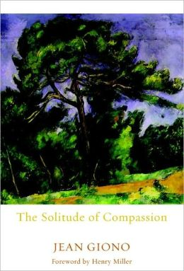 The Solitude of Compassion