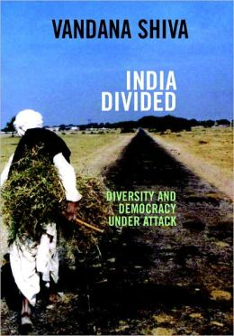 India Divided: Diversity and Democracy under Attack (Open Media Book)
