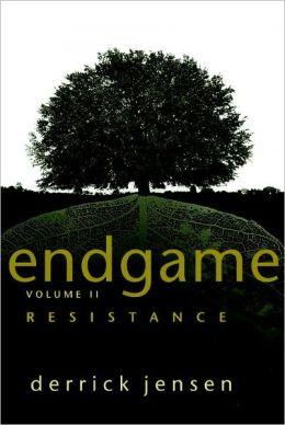 Endgame: Resistance