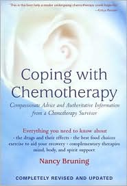 Coping with Chemotherapy PA