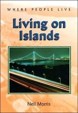 Living on Islands