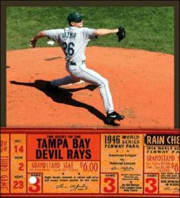 The Story of the Tampa Bay Devil Rays