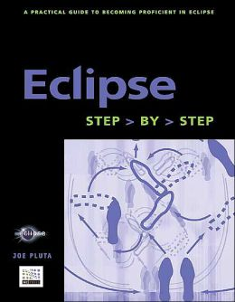 Eclipse: Step-by-Step