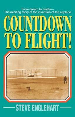 Countdown To Flight!