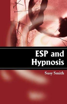 Espand Hypnosis