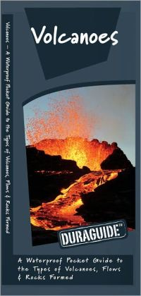 Volcanoes: An Introduction to Volcanoes, Lava, Geysers, Plate Tectonics, Earthquakes and More...
