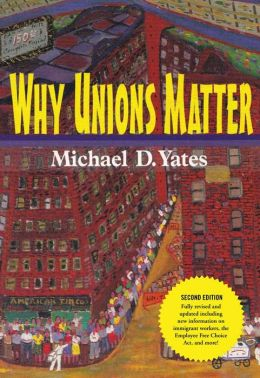 Why Unions Matter