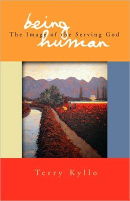 Being Human: The Image of the Serving God