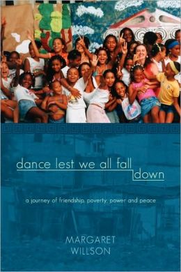 Dance Lest We All Fall Down
