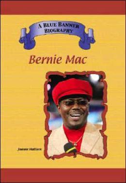Bernie Mac