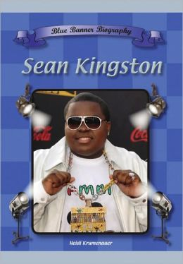 Sean Kingston