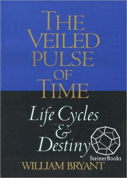 The Veiled Pulse of Time