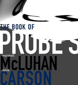 The Book of Probes (Pb)