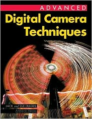 Advanced Digital Camera Techniques