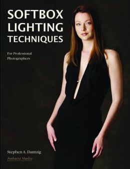 Softbox Lighting Techniques: For Professional Photographers