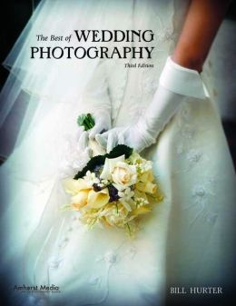 Best of Wedding Photography