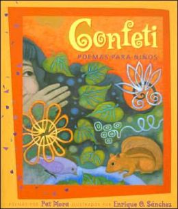 Confeti: Poemas para Ninos