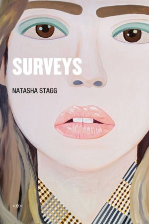 Surveys: A Novel