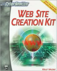 Web Site Creation Kit