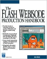 Flash Webisode Production Handbook
