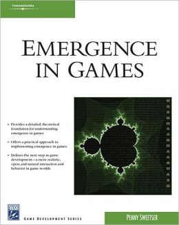 Emergence in Games