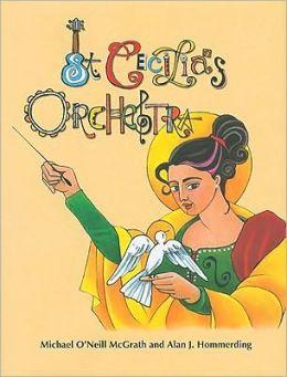 St. Cecilia's Orchestra
