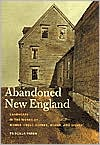 Abandoned New England: Landscape in the Works of Homer, Frost, Hopper, Wyeth, and Bishop