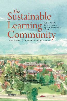The Sustainable Learning Community