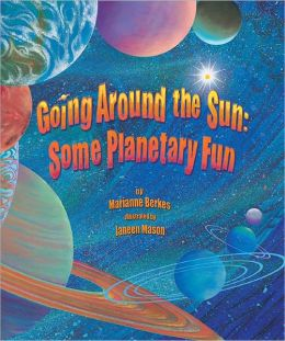 Going Around the Sun: Some Planetary Fun