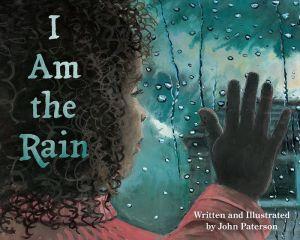 I Am the Rain